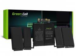 Green Cell ® PRO Akku A1495 pentru Apple MacBook Air 11 A1465 (mijlocul anului 2013, începutul anului 2014, începutul anului 201