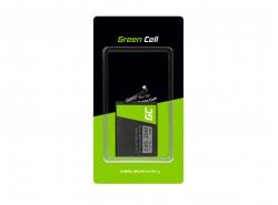 Baterie HB356687ECW pentru Huawei Mate 10 Lite