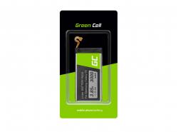 Baterie EB-BG960ABE pentru Samsung Galaxy S9 SM-G960