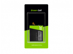 Baterie BL-T34 pentru telefonul mobil LG V30