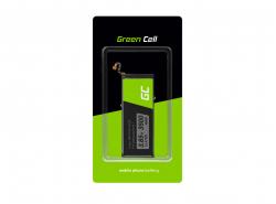 Green Cell EB-BN930ABE pentru Samsung Galaxy Note 7