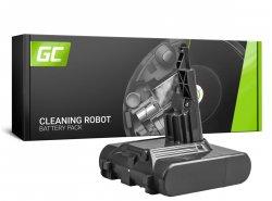 Baterie Green Cell ® pentru Samsung NaviBot SR8930 SR8940 SR8950 SR8980 SR8981 SR8987 SR8988