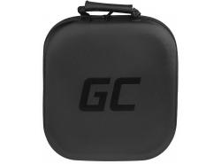 GC PowerCase