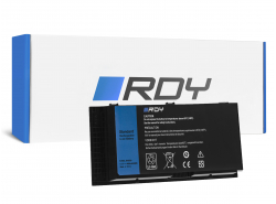 Baterie pentru laptop RDY FV993 pentru Dell Precision M4600 M4700 M4800 M6600 M6700 M6800