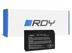 Baterie pentru laptop Green Cell ® GRAPE32 TM00741 TM00751 pentru Acer TravelMate 5220 5520 5720 7520 7720 Extensa 5100 5220 562