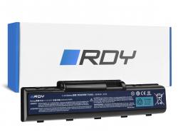 Baterie pentru laptop RDY AS09A31 AS09A41 AS09A51 pentru Acer Aspire 5532 5732Z 5732ZG 5734Z eMachines D525 D725 E525 E725 G630