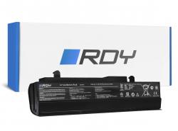 Baterie pentru laptop Green Cell ® A32-1015 pentru Asus Eee PC 1015 1015PN 1215 1215N 1215B