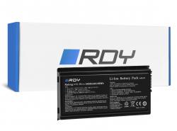 Baterie laptop Green Cell ® A32-F5 pentru Asus F5N F5R F5V F5M F5GLF5SL F5RL X50 X50N X50RL