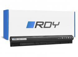 Baterie pentru laptop RDY M5Y1K pentru Dell Inspiron 15 3568 3555 3558 5551 5552 5555 5558 5559 17 5755 5758 5759 Vostro 3558 35