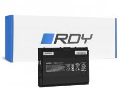 Baterie pentru laptop RDY BA06XL BT04XL HSTNN-IB3Z pentru HP EliteBook Folio 9470m 9480m