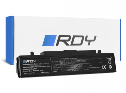 Baterie pentru laptop Green Cell ® AA-PB9NC6B AA-PB9NS6B pentru Samsung RV511 R519 R522 R530 R540 R580 R620 R719 R780