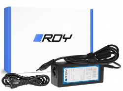 Alimentare / încărcător RDY 19V 3.42A 65W pentru Acer Aspire 5741G 5742 5742G E1-521 E1-531 E1-531G E1-570 E1-571 E1-571G