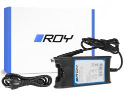 Adaptor / încărcător pentru laptop pentru Green Cell PRO ® PRO Dell D420 D430 D500 D505 D510 D600 Vostro 1014 1310 1510 A860
