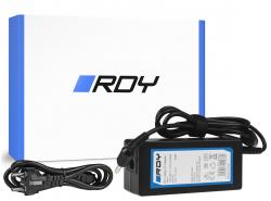 Sursă de alimentare / încărcător RDY 20V 3.25A 65W pentru Lenovo IdeaPad 100-15IBD 110-15ACL 110-15ISK 310-15ISK 320-
