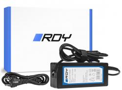 Sursa de alimentare / încărcător RDY 19.5V 3.34A 65W pentru Dell Inspiron 15 3543 3558 3559 5552 5558 5559 5568 17 57