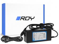 Sursa de alimentare / încărcător Green Cell PRO 19V 4.74A 90W pentru Samsung R510 R522 R525 R530 R540 R580 R780 RV511 RV520 NP35