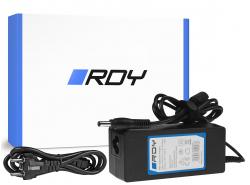 Adaptor / încărcător pentru laptop pentru RDY Toshiba Satellite A100 A200 A300 L300 L40 L100 M600 M601 M602 M600