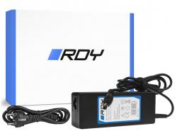 Adaptor de alimentare / încărcător pentru laptop RDY Toshiba Satellite A200 L350 A300 A500 A505 A350D