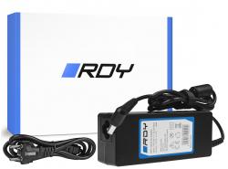 Adaptor / încărcător pentru laptop pentru RDY Sony VAIO VGN-FS500 VGN-S360