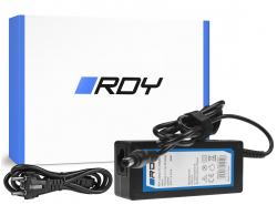 Sursă de alimentare / încărcător RDY 20V 3.25A 65W pentru Lenovo B560 B570 G530 G550 G560 G575 G580 G580a G585 IdeaPa