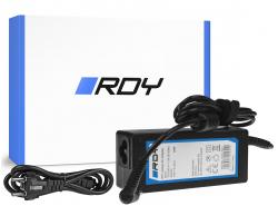 Sursă de alimentare / încărcător RDY 19V 3.42A 65W pentru Asus F553 F553M F553MA R540L R540S X540S X553 X553M X553MA