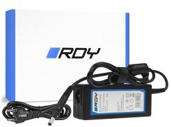 Sursă de alimentare / încărcător RDY 19.5V 3.33A 65W pentru HP Pavilion 15-B 15-B020EW 15-B020SW 15-B050SW 15-B110SW