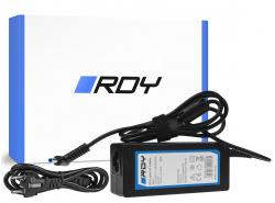 Sursa de alimentare / încărcător RDY 19.5V 3.33A 65W pentru HP 250 G2 G3 G4 G5 15-R 15-R100NW 15-R101NW 15-R104NW 15-