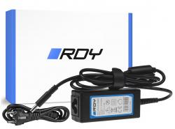 Sursă de alimentare / încărcător RDY 19.5V 2.31A 45W pentru Dell XPS 13 9343 9350 9360 Inspiron 15 3552 3567 5368 555