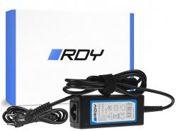 Netzteil / Ladegerät RDY 19.5V 2.31A 45W pentru HP 250 G2 G3 G4 G5 255 G2 G3 G4, HP ProBook 450 G3 G4 650 G2 G3