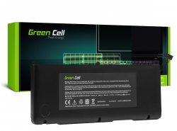 Baterie pentru laptop Green Cell Apple MacBook Pro 17 A1297 2011