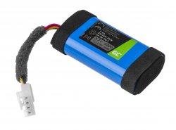 Baterie Green Cell ® pentru difuzoare Beats Pill 2.0