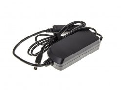 Green Cell ® Car Charger / AC Adapter for Laptop Dell Latitude D600 D400 D800 1545 XPS 16 19.5V 4.62A 24V for Truck
