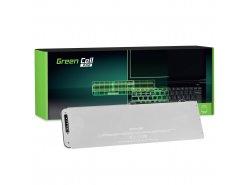 Green Cell PRO Akku A1281 pentru Apple MacBook Pro 15 A1286 (sfârșitul anului 2008, începutul anului 2009)